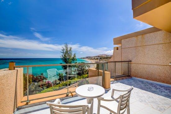 Sbh Taro Beach Updated 2018 Resort Reviews Amp Price