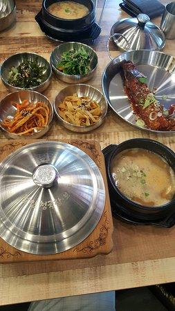 Кванджу, Южная Корея: C360_2017-07-22-16-02-16-766_large.jpg