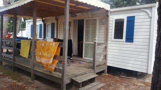 Camping le Palace : IMG-20170709-WA0005_large.jpg