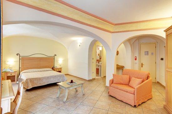 HOTEL LI GRANITI (Baia Sardinia): Prezzi 2020 e recensioni