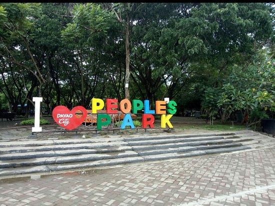 Davao City, Filippinerna: IMG_20170726_174235_large.jpg