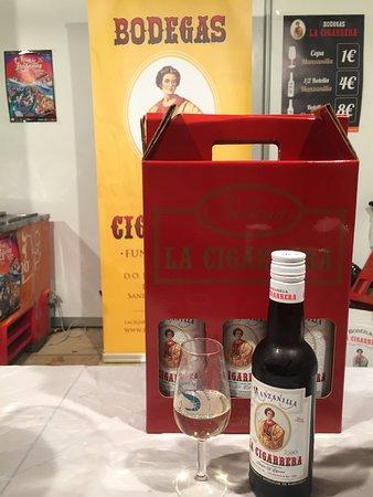 Sanlucar de Barrameda, Spagna: I  Feria del Langostino (22-07-2017)