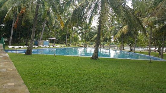 Cordova, Filipinas: 20170723_124214_large.jpg