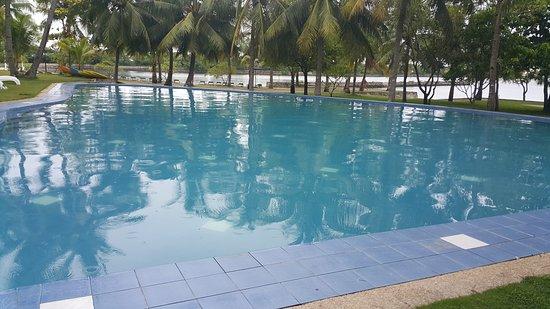 Cordova, Filipinas: 20170723_124324_large.jpg