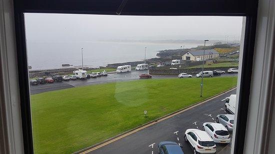 Clarmont Guest House Portrush Nordirland Omd Men Tripadvisor