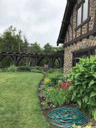 Moultonborough, New Hampshire: photo9.jpg