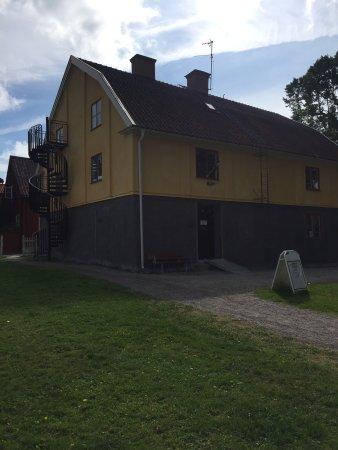 Söderköping, Sverige: photo1.jpg