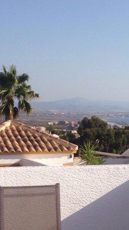 Gran Alacant-billede