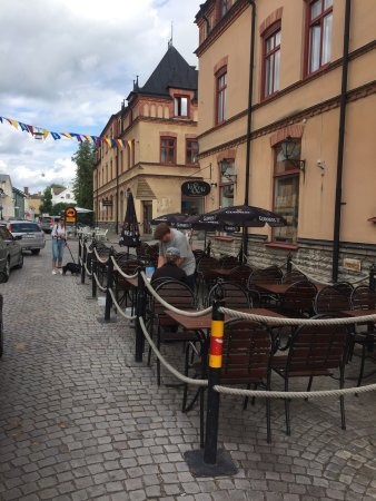 Söderköping, Sverige: photo0.jpg