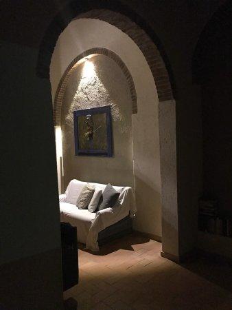 Capezzano Pianore, Italy: photo7.jpg
