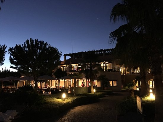 Cascade Wellness & Lifestyle Resort: photo3.jpg