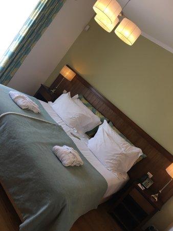 Cascade Wellness & Lifestyle Resort: photo8.jpg