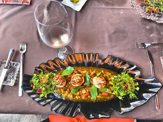 Pascal Le Restaurant : photo8.jpg