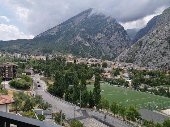 Fara San Martino, Italy: photo0.jpg