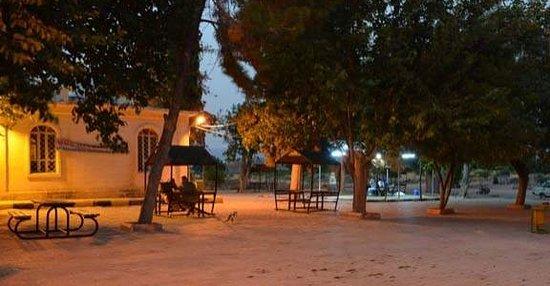 Kilis, Turki: getlstd_property_photo