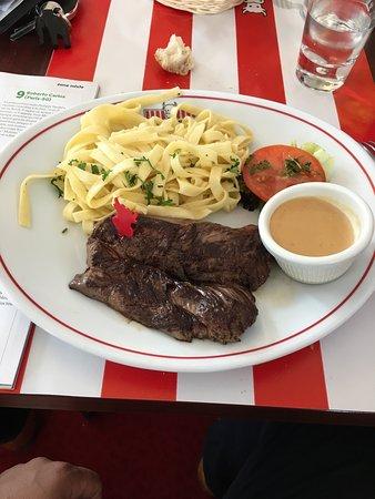 La boucherie la roche sur yon rue f cevert restaurant - Restaurant la table la roche sur yon ...