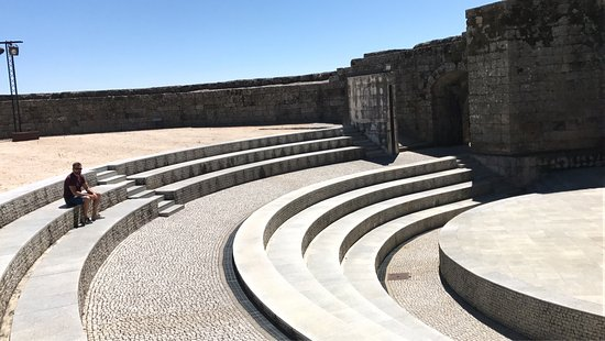 Belmonte, Portugal: photo3.jpg
