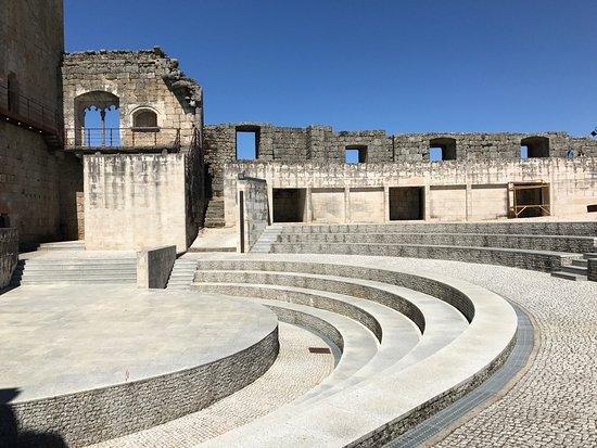 Belmonte, Portugal: photo4.jpg