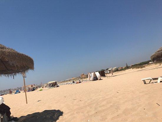 Meia Praia : photo0.jpg
