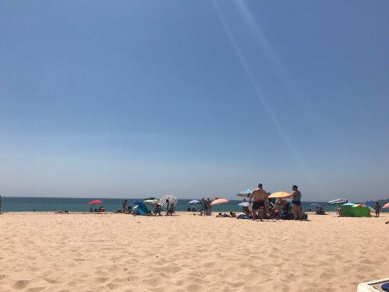 Meia Praia : photo1.jpg