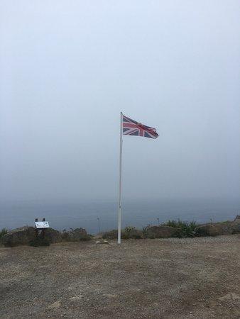 Sennen Cove, UK: photo3.jpg