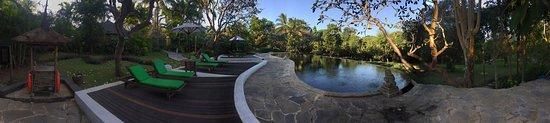 Banyuwedang, Indonezja: photo1.jpg