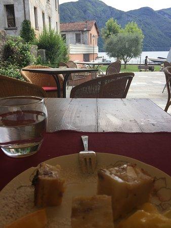 Mezzegra, Italy: photo0.jpg
