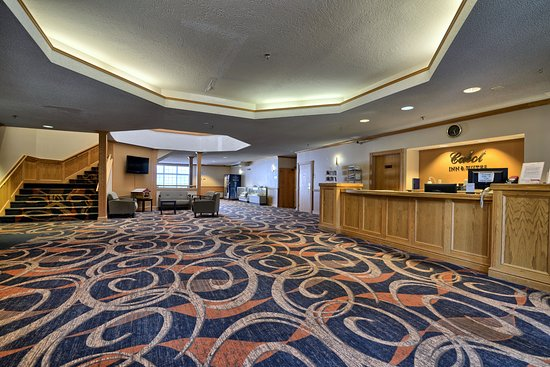 Cabot Inn Suites Updated 2017 Prices Hotel Reviews