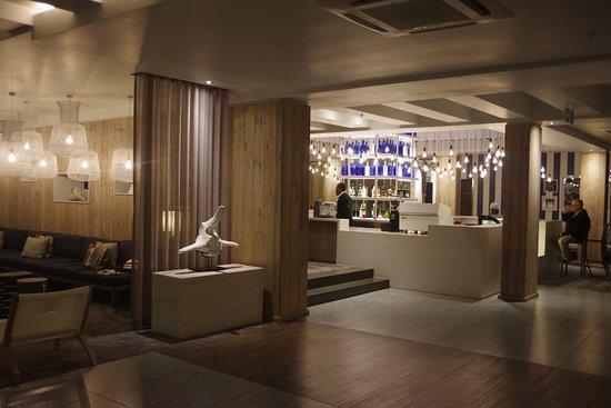 Protea Hotel by Marriott Durban Umhlanga Photo