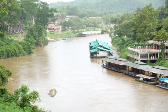Oriental Kwai Resort: photo7.jpg