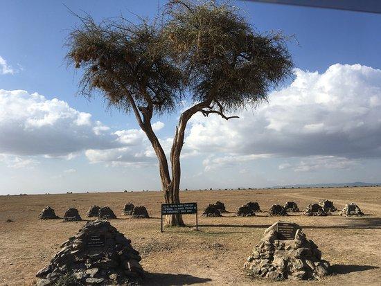 Laikipia County, Kenya: photo2.jpg