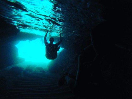 Outdoor Croatia Sea Kayaking: photo1.jpg