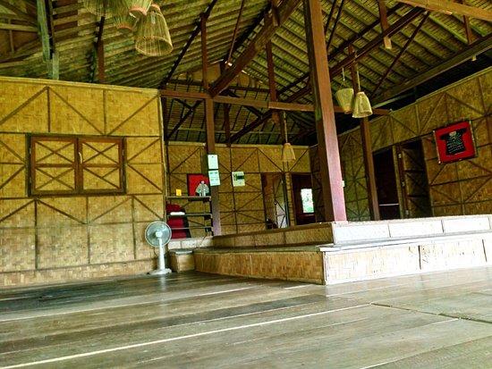 Lisu Lodge: ที่พักและวัฒนธรรม หากหลายท่านมองหาสถานที่พักผ่อนที่มีลักษณะแบบนี้ ขอแนะนำให้ลองมาพักที่แห่งนี้ดู
