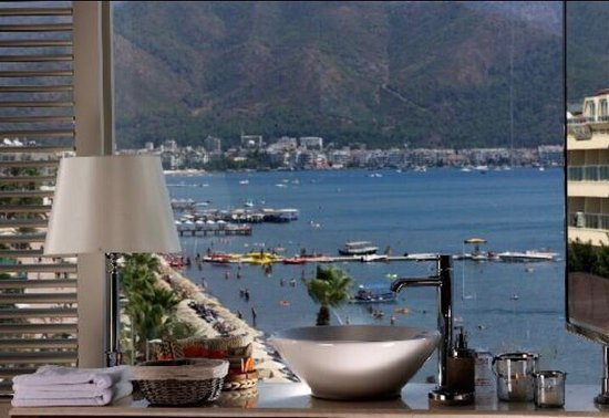 Elegance Hotels International, Marmaris : photo1.jpg