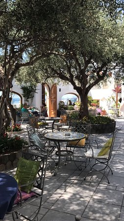 Hotel La Scogliera: photo1.jpg