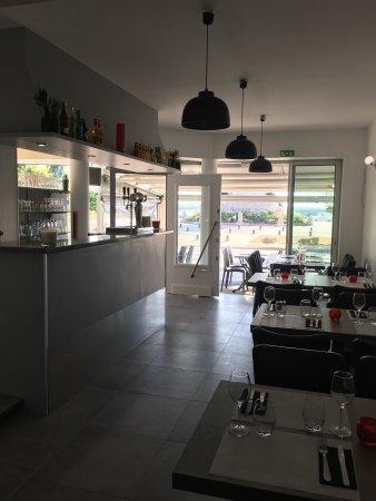 brasserie l 39 endroit boulogne sur mer restaurant avis num ro de t l phone photos tripadvisor. Black Bedroom Furniture Sets. Home Design Ideas