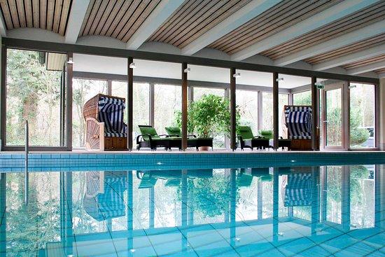 Hotel Park Soltau Winsener Str