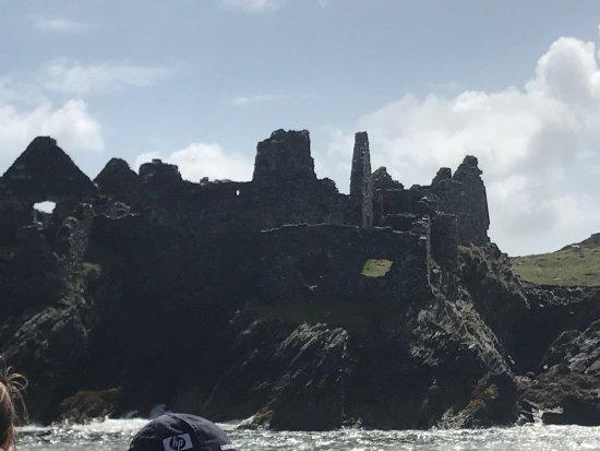 Inishbofin, Ierland: photo0.jpg