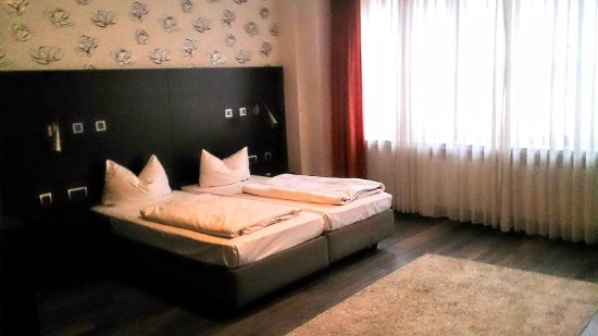 abode hotel d sseldorf almanya otel yorumlar ve fiyat kar la t rmas tripadvisor. Black Bedroom Furniture Sets. Home Design Ideas