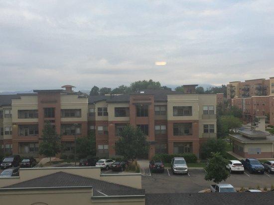 Picture Of Hilton Garden Inn Arvada Denver Arvada Tripadvisor