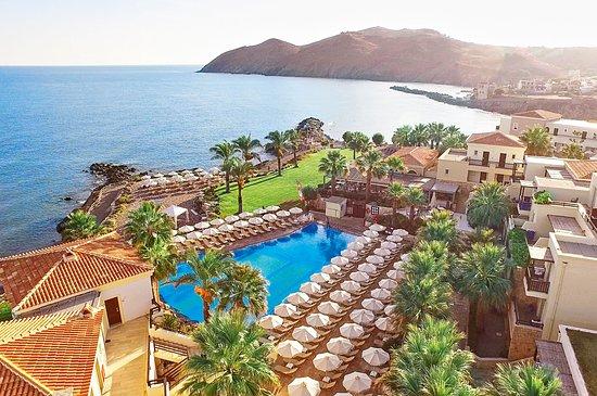 grecotel club marine palace updated 2019 all inclusive resort rh tripadvisor ie
