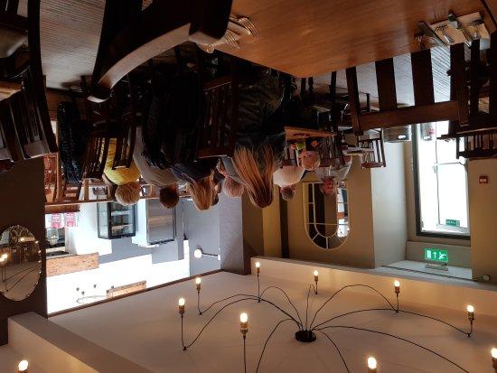 the italian kitchen hanham 47 high st restaurant