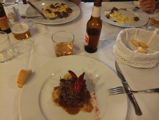 Restaurante La Floresta: TA_IMG_20170726_152443_large.jpg