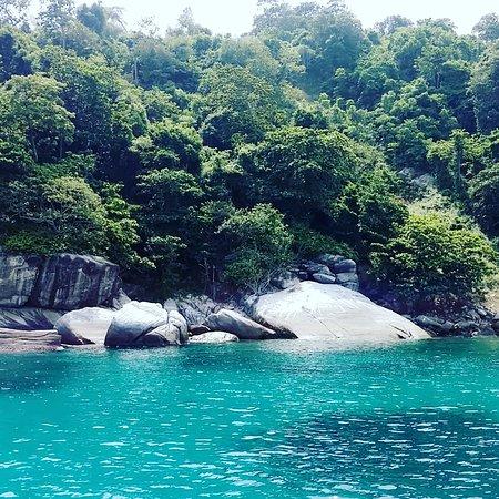 Chalong, Thailand: IMG_20170725_213227_716_large.jpg