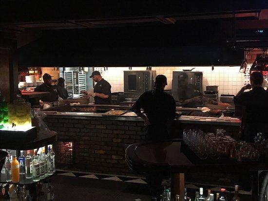 Charley's Steak House & Market Fresh Fish: photo6.jpg