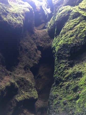 Snaefellsbaer, Island: photo1.jpg