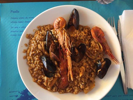 Cunit, España: photo3.jpg