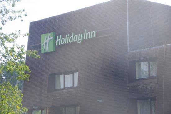 Holiday Inn Lancaster รูปภาพ
