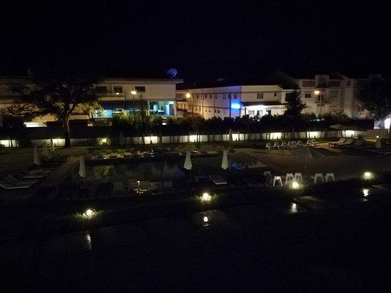 Monte Real, Portugal: IMG_20170719_220433_large.jpg