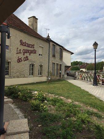 Essoyes, France : photo0.jpg